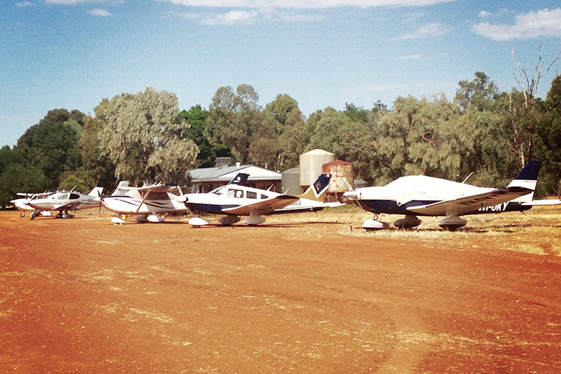 Corynnia-Station-Fly-In-11