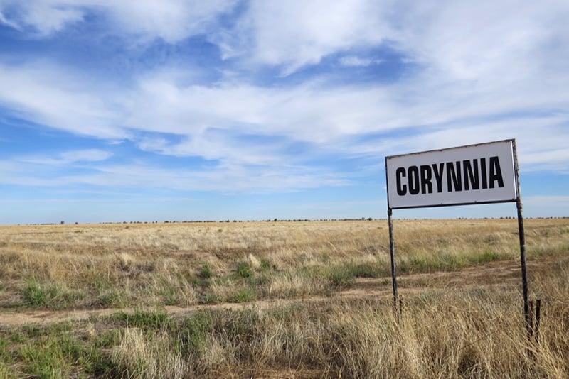 Corynnia-Station-Signage