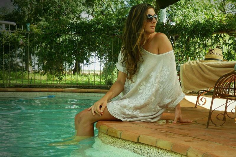 Corynnia-Station-Swimming-Pool-Lady